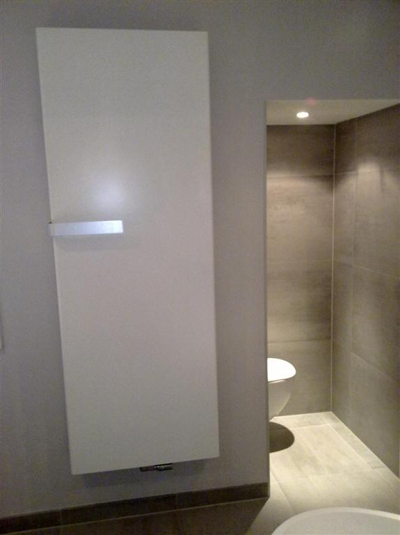 15f badkamer renovatie installatie installatiebedrijf for Installatie badkamer