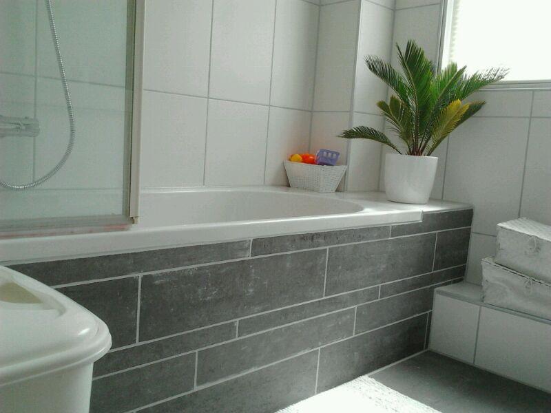 32E Badkamer opknappen in apeldoorn - Installatiebedrijf Groothedde ...